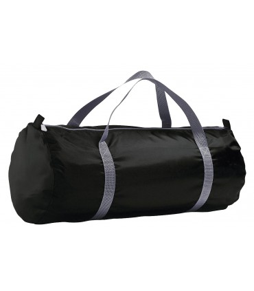 carrying bag customizable