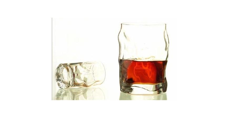 Alcoolisme: repérer et aider
