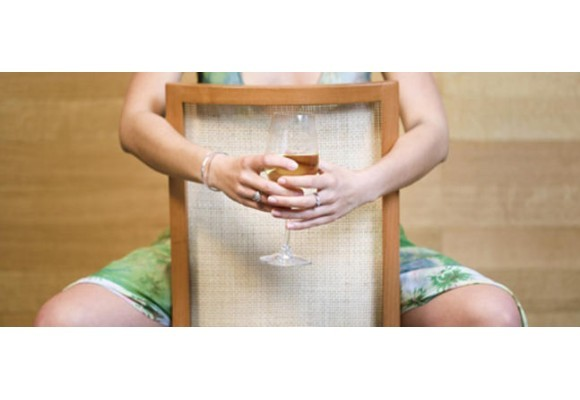 Catalogue INPES: Alcool - Ouvrons le dialogue